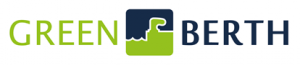 LogoGreenBerth